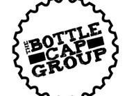 Bottle Cap Group Logo.jpg