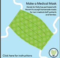 Masks COVID.jpg