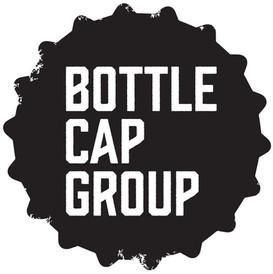 Bottle Cap Group | Hands for Holly Memorial Fund Sponsor