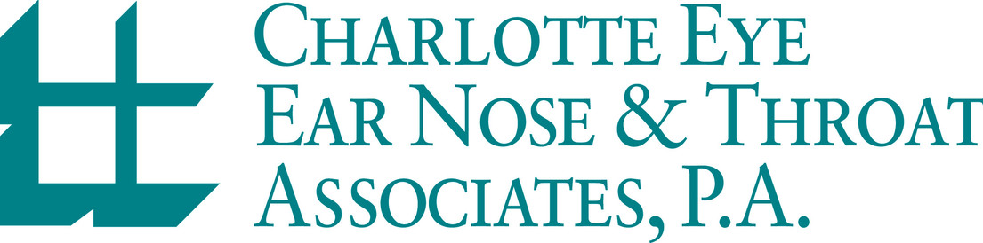 Charlotte Eye Ear Nose & Throat Associates, P.A. | Hands for Holly Memorial Fund Sponsor