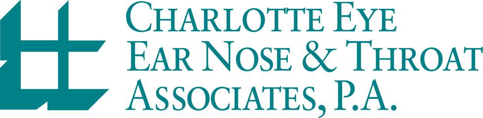Charlotte Eye Ear Nose & Throat Associates, P.A. | Hands for Holly Memorial Fund Sponsor