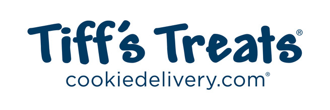 Tiff's Treats | Hands for Holly Memorial Fund Sponsor