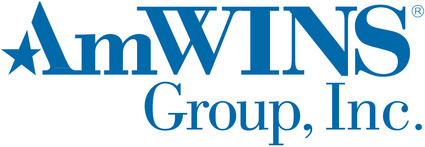 AmWINS Group Inc | Hands for Holly Memorial Fund Sponsor