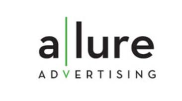 Allure Advertising | Hands for Holly Memorial Fund Sponsor