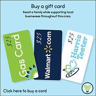 Gift Card COVID.jpg