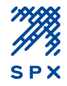 SPX | Hands for Holly Memorial Fund Sponsor