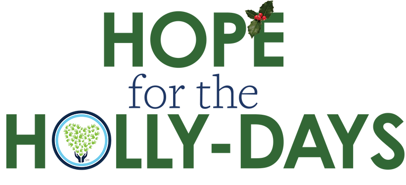 Hope for Hollydays FINAL.png