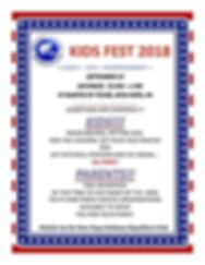 Kidsfest 2018.jpg
