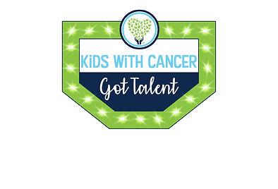 Kids with Cancer Got Talent Logo.jpg