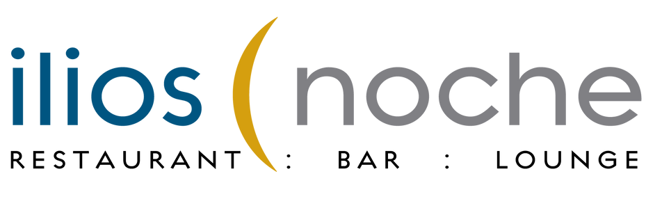 Ilios Noche | Hands for Holly Memorial Fund Sponsor