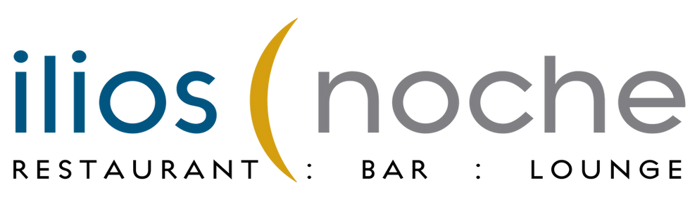 Ilios Noche | Hands for Holly Memorial Fund Sponsor