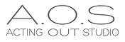 AOS Master Logo 1.29.16.png