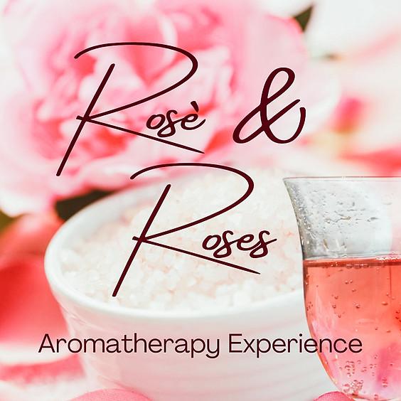 Rose & Roses