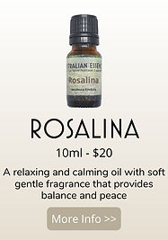 ROSALINA PRODUCT.jpg