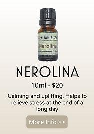 NEROLINA PRODUCT.jpg