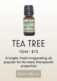 TEA TREE PRODUCT.jpg