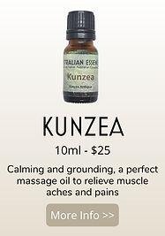 KUNZEA PRODUCT.jpg