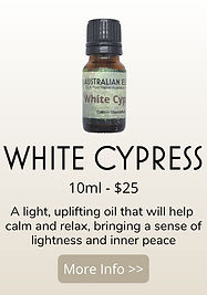 WHITE CYPRESS PRODUCT.jpg