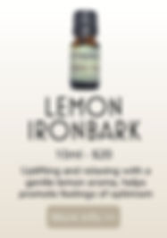 LEMON IRONBARK PRODUCT.jpg