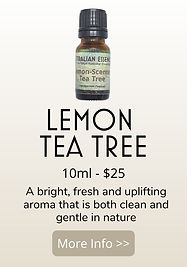 LEMON TEA TREE PRODUCT.jpg
