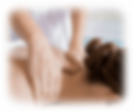 remedial massage.png