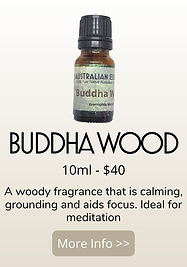 BUDDHA WOOD PRODUCT.jpg