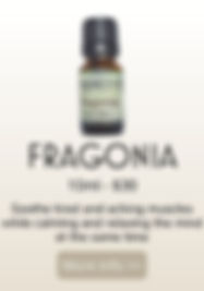 FRAGONIA PRODUCT .jpg