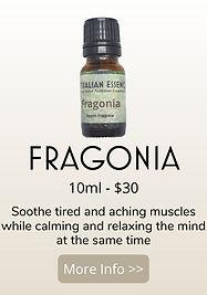 FRAGONIA PRODUCT .jpg