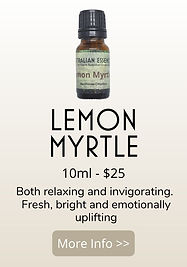 LEMON MYRTLE PRODUCT.jpg