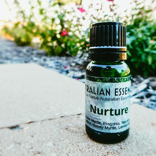 Nurture Essential Oil Blend
