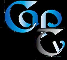 Logo%20CAPTV_8cm_72ppp_0_edited.png