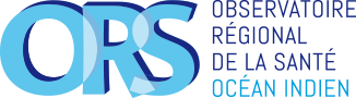 logo_ORS-OI.png