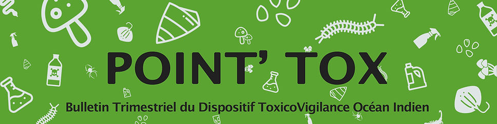 DTV-OI_Banniere_POINT_TOX_V1-1 - Copie.j