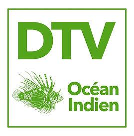 DTV-OI_LOGO_edited.jpg
