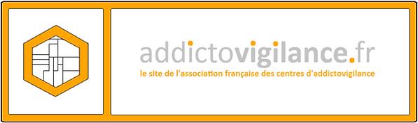 addictovigilance.png