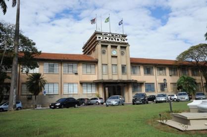 Prefeitura de Limeira abre concurso público para preenchimento de 138 vagas