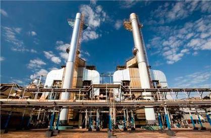 Rhodia fecha 2019 com redução de 96% de carbonos no polo industrial de Paulínia