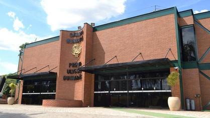 Prefeitura recebe mais de R$ 4 milhões de duodécimo da Câmara Municipal