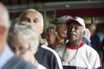 'Pente Fino' do INSS cancela 261 mil aposentadorias e pensões