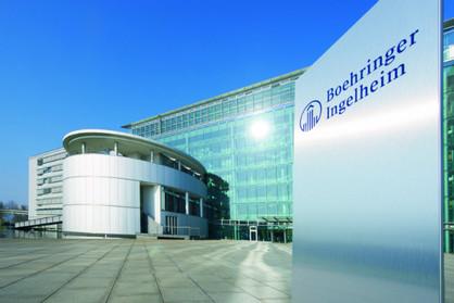 Boehringer Ingelheim abre inscrições para estágio 2020