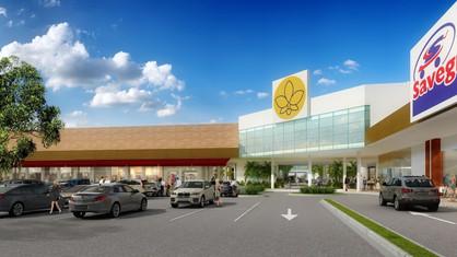 Sumaré inaugura seu primeiro Shopping Center na quinta-feira (14)