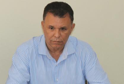 Problemas na Saúde, Educação e falta de planejamento reprovam contas de 2017 da Prefeitura de Paulín