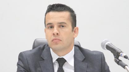 Justiça aceita denúncia e bloqueia bens do vereador Tiguila Paes