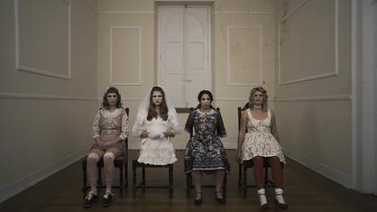 Filme de Paulínia vai para sua sexta exibição internacional