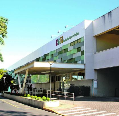 Secretaria de Saúde determina instauração de sindicância no caso do menino Nícolas
