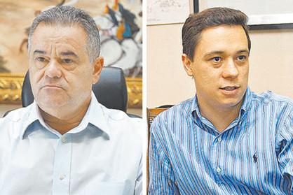 Justiça decreta indisponibilidade de bens de ex-prefeitos e ex-diretores da Pauliprev