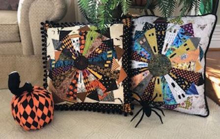 2 halloween pillows.jpg
