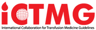 ICTMG-Logo-Colour-2015-transparent2.png