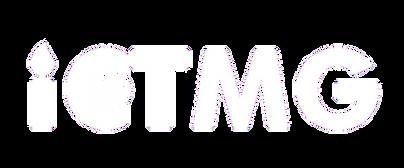 Ictmg logo mk 2 (To PNG no BG).png