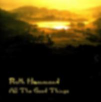 Ruth's album.png